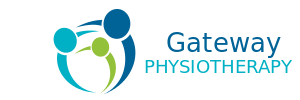 Gateway Physiotherapy
